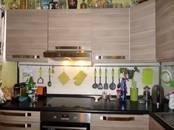 Квартиры,  Москва Марьино, цена 6 700 000 рублей, Фото