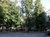 Квартиры,  Москва Университет, Фото