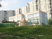 Квартиры,  Москва Беляево, Фото