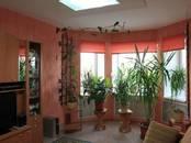 Квартиры,  Московская область Подольск, цена 8 850 000 рублей, Фото