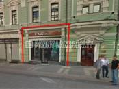 Здания и комплексы,  Москва Театральная, цена 4 380 000 рублей/мес., Фото