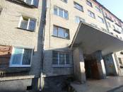 Квартиры,  Московская область Воскресенск, Фото