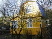 Дачи и огороды,  Московская область Серпухов, цена 1 150 000 рублей, Фото