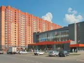 Квартиры,  Московская область Воскресенск, цена 4 300 000 рублей, Фото