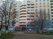 Квартиры,  Московская область Воскресенск, цена 2 466 000 рублей, Фото