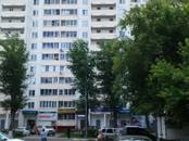 Квартиры,  Московская область Воскресенск, цена 4 600 000 рублей, Фото