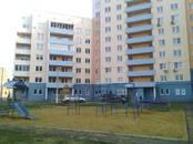 Квартиры,  Московская область Воскресенск, цена 1 930 000 рублей, Фото