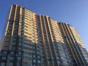 Квартиры,  Московская область Раменское, Фото