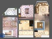 Квартиры,  Московская область Люберцы, цена 9 990 000 рублей, Фото