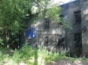 Офисы,  Московская область Дзержинский, цена 18 500 000 рублей, Фото