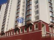 Квартиры,  Московская область Дзержинский, цена 8 300 000 рублей, Фото