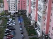 Квартиры,  Московская область Котельники, цена 6 700 000 рублей, Фото