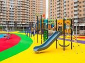 Квартиры,  Московская область Люберцы, цена 3 800 000 рублей, Фото