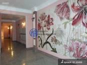 Квартиры,  Московская область Дзержинский, цена 8 000 000 рублей, Фото