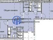 Квартиры,  Московская область Дзержинский, цена 7 150 000 рублей, Фото