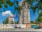 Квартиры,  Москва Автозаводская, цена 26 000 000 рублей, Фото
