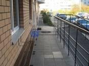 Квартиры,  Москва Медведково, цена 61 000 000 рублей, Фото