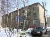 Квартиры,  Московская область Дзержинский, цена 2 000 000 рублей, Фото