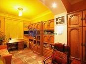 Квартиры,  Московская область Электрогорск, Фото
