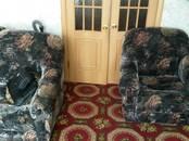 Квартиры,  Красноярский край Красноярск, цена 6 000 рублей/мес., Фото