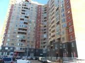 Квартиры,  Московская область Балашиха, Фото