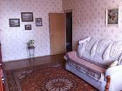 Квартиры,  Москва Алма-Атинская, цена 9 400 000 рублей, Фото