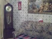 Квартиры,  Москва Комсомольская, цена 11 500 000 рублей, Фото