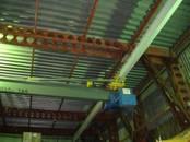 Офисы,  Московская область Химки, цена 25 000 000 рублей, Фото