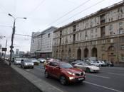 Офисы,  Москва Смоленская, цена 44 000 000 рублей, Фото