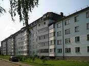 Квартиры,  Московская область Дубна, Фото