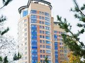 Квартиры,  Московская область Дубна, цена 10 200 000 рублей, Фото
