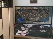 Квартиры,  Москва Братиславская, цена 11 900 000 рублей, Фото