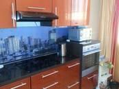 Квартиры,  Московская область Дубна, цена 3 600 000 рублей, Фото
