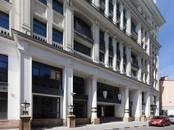 Квартиры,  Москва Чистые пруды, цена 142 231 345 рублей, Фото