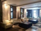 Квартиры,  Москва Арбатская, цена 253 560 400 рублей, Фото