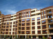 Квартиры,  Москва Новокузнецкая, цена 92 221 590 рублей, Фото