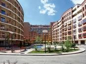 Квартиры,  Москва Новокузнецкая, цена 96 797 345 рублей, Фото