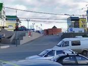 Земля и участки,  Рязанская область Рязань, цена 3 480 000 рублей, Фото