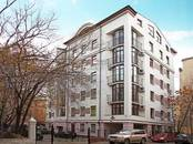 Квартиры,  Москва Арбатская, цена 148 744 500 рублей, Фото