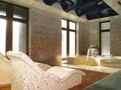 Квартиры,  Москва Фрунзенская, цена 199 151 680 рублей, Фото