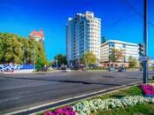 Квартиры,  Москва Киевская, Фото