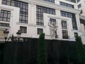Квартиры,  Москва Курская, Фото