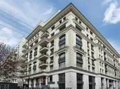 Квартиры,  Москва Курская, цена 146 910 430 рублей, Фото