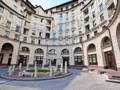 Квартиры,  Москва Полянка, Фото