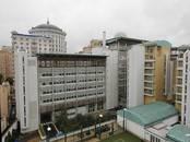 Квартиры,  Москва Смоленская, цена 174 715 728 рублей, Фото