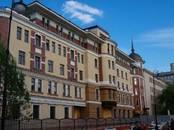 Квартиры,  Москва Третьяковская, Фото