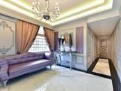 Квартиры,  Москва Арбатская, цена 90 619 200 рублей, Фото