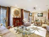 Квартиры,  Москва Фрунзенская, цена 131 410 602 рублей, Фото