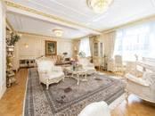 Квартиры,  Москва Новокузнецкая, цена 120 446 200 рублей, Фото