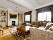 Квартиры,  Москва Парк культуры, цена 90 679 680 рублей, Фото